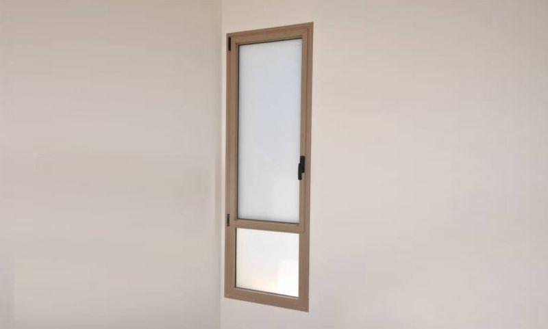 חלון ציר אופיס 5500