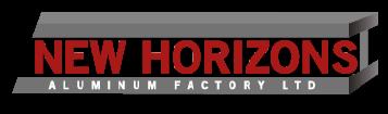 NEW HORIZONES
